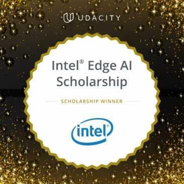 EDGE AI Intel