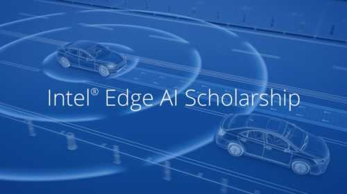 Intel EDGE AI
