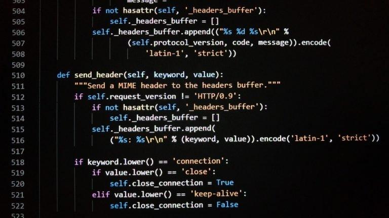 Clases en Python